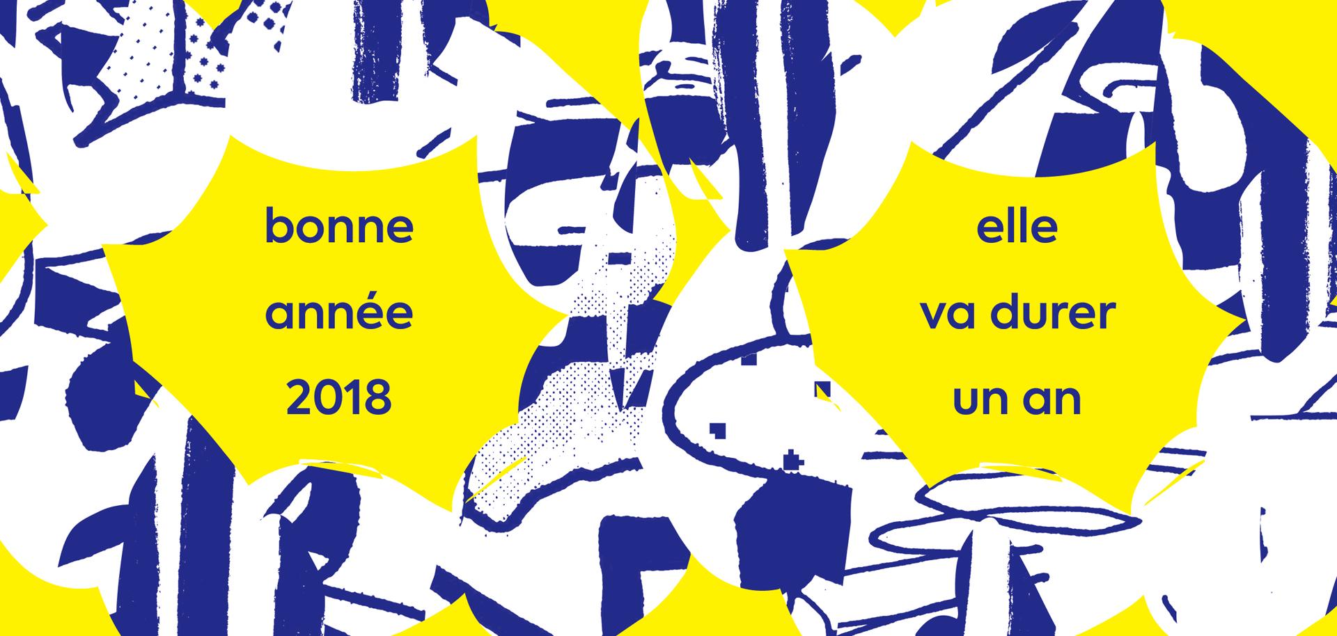 VOEUX2018-TdP-JC