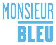 Monsieur Bleu - octobre 2012 @ Theâtre de Poche - Hédé