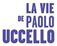 La Vie de Paolo Uccello - janvier 2013 @ Theâtre de Poche - Hédé