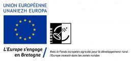 Union Européenne / LEADER