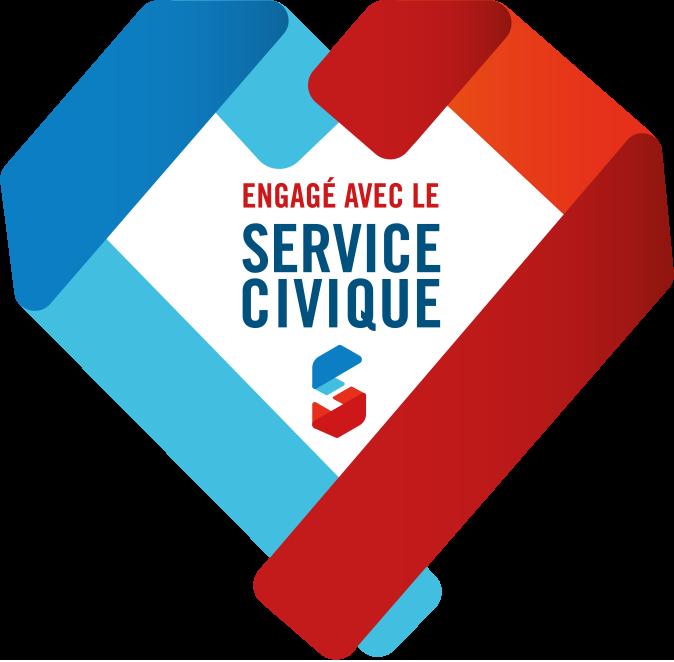 VisuelCoeurseul_engageavecleSC2017