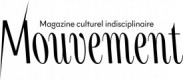 Magazine Mouvement