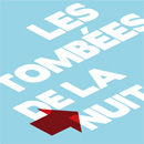 Les Tombées de la Nuit - Rennes