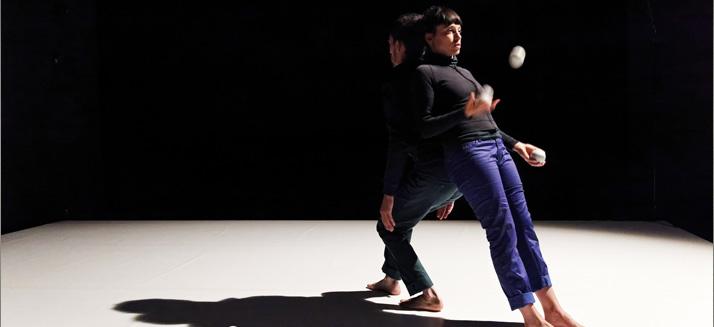 POST - décembre 2014 @ Théâtre de Poche - Hédé