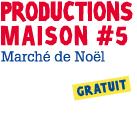 Productions Maison