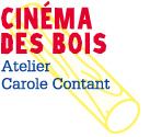 Cinéma des Bois - Atelier