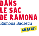 Dans le Sac de Ramona