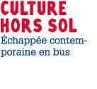 Culture Hors Sol