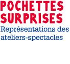 Pochettes Surprises