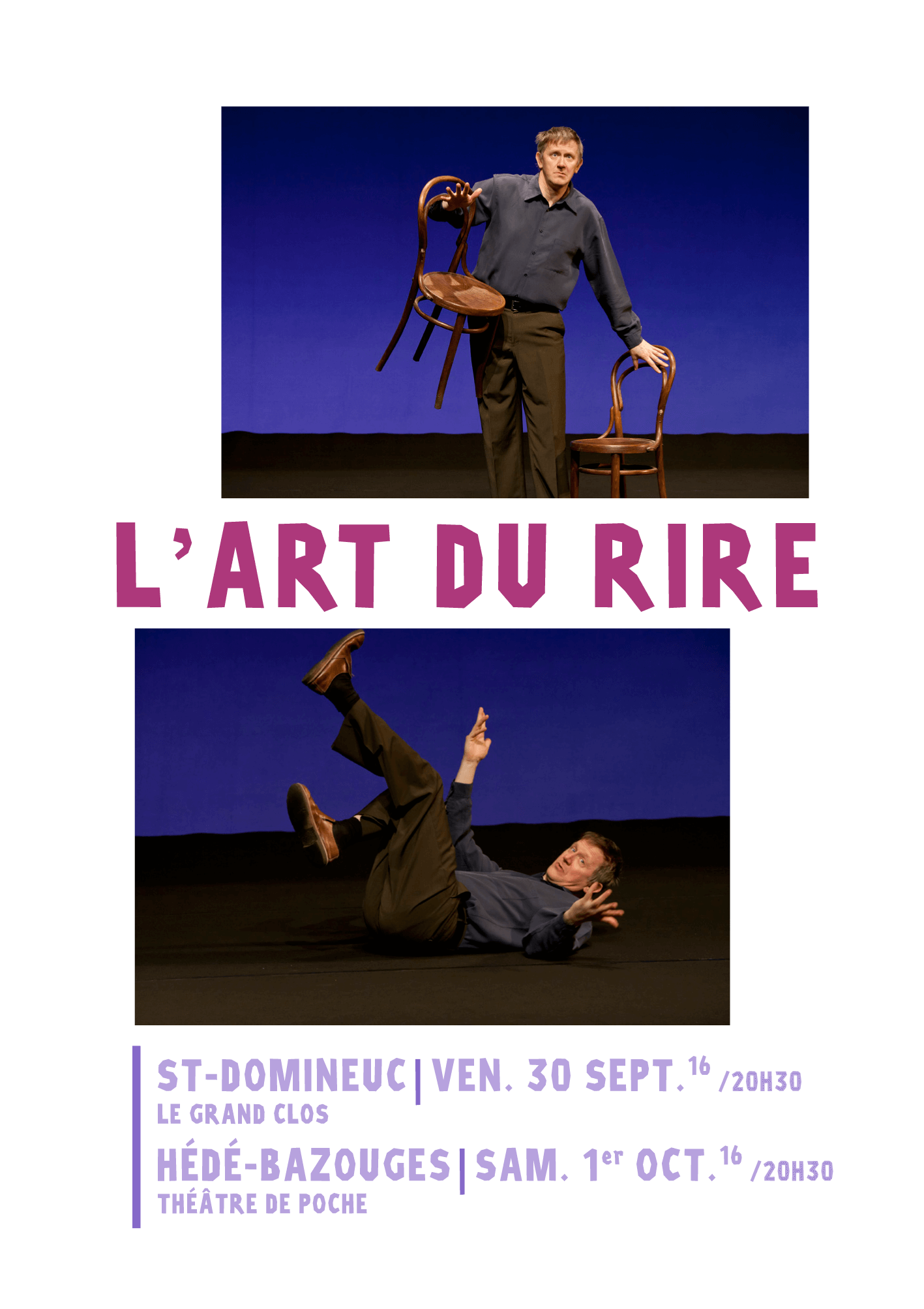 Affiches_photos_web_RVB-2